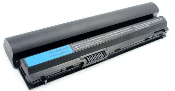 Baterie Laptop Dell Latitude E6330