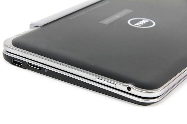 Tableta Refurbished Dell XPS 10