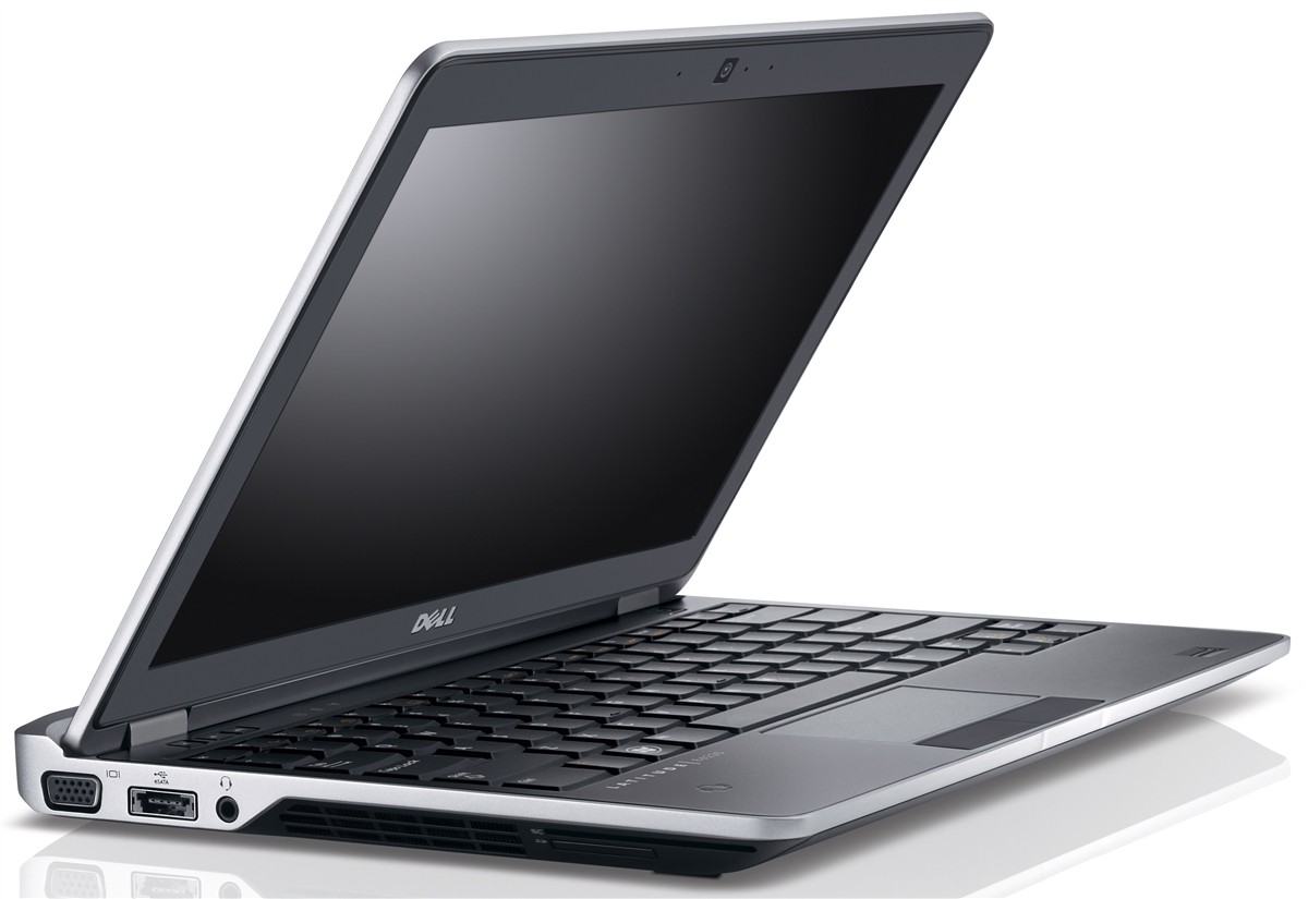 Laptopuri Refurbished Dell Latitude E6330 I5