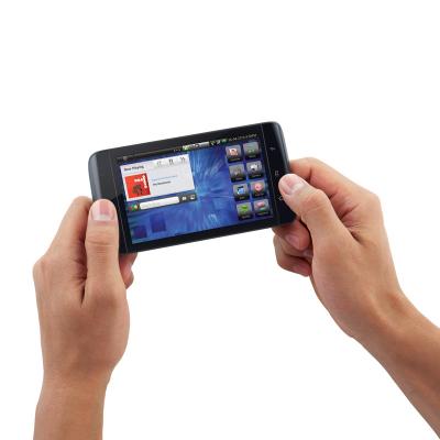 Android Smartphone - DELL Streak 5