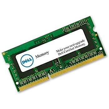 Memorie laptop DDR3 SODIMM 4GB
