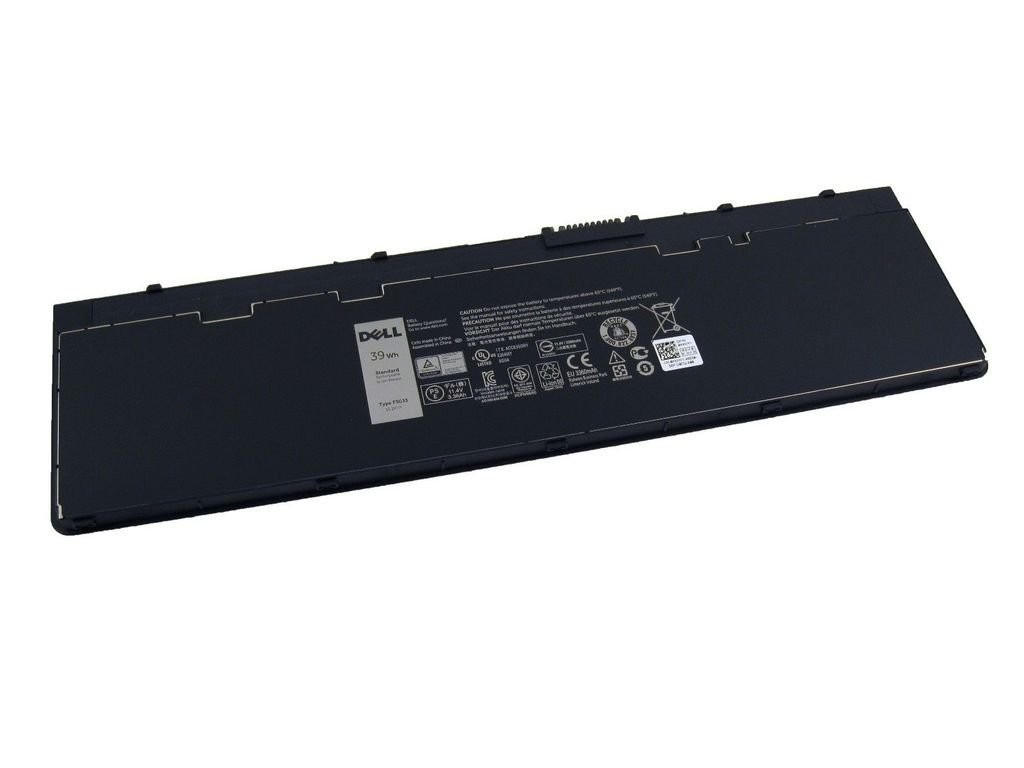Baterie Laptop Dell Latitude E7250