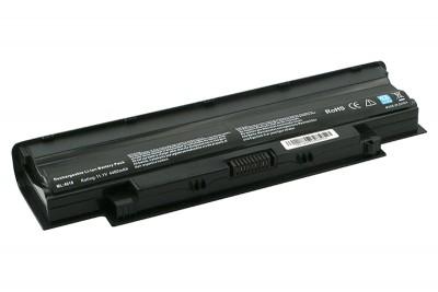 Baterie / Acumulator Laptop Dell Inspiron N5110 - 6 celule