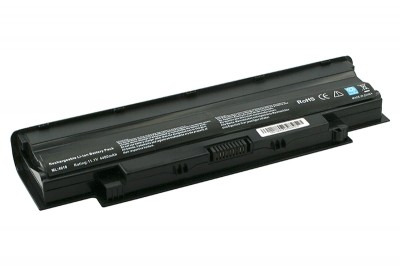 Baterie / Acumulator Laptop Dell Inspiron M5030 - 6 cell