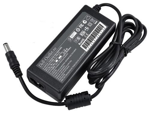 Alimentator Compatibil DELL 90W 19.5V