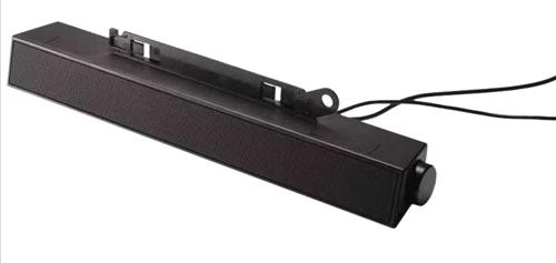 SoundBar Dell AX510PA