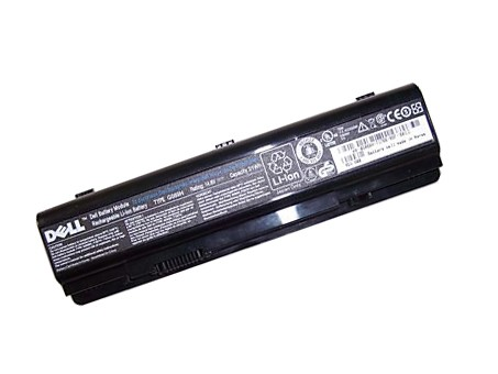 Baterie / Acumulator Laptop Dell Inspiron 1410