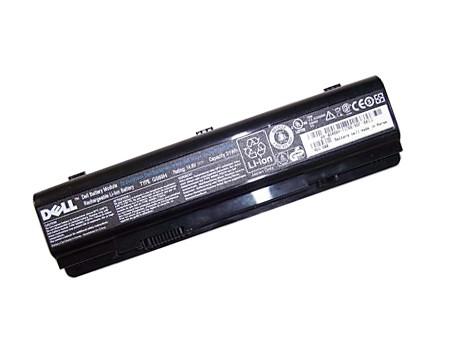 Baterie DELL Inspiron 1410