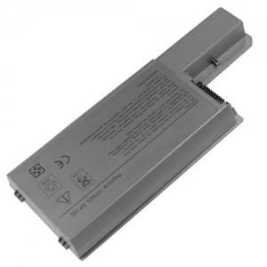 Baterie / Acumulator Laptop Dell Latitude D830