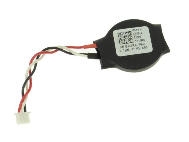 Baterie CMOS BIOS Dell Latitude E6400 3V