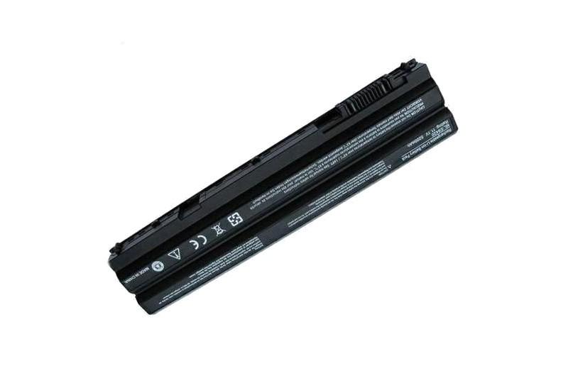 Baterie compatibila DELL Inspiron 17R 5720 11,1V/5200MAH
