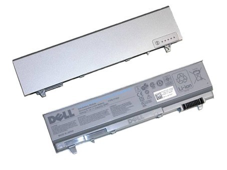Baterie / Acumulator Laptop Dell E6510 6 cell