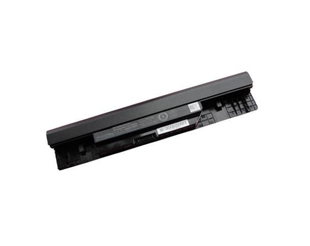Baterii / Acumulatori Laptopuri Dell Inspiron 1564 - 6 cell