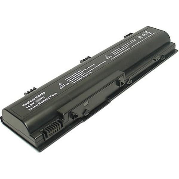 Baterie / Acumulator Laptop Dell Inspiron 1300