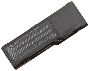 Baterie / Acumulator Laptop Dell Inspiron 9400