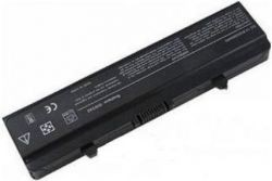 Baterie DELL Inspiron 1525 - 9 cell