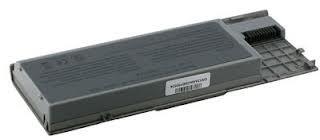 Baterie second hand DELL Latitude D630