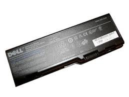Baterie DELL Precision M6300