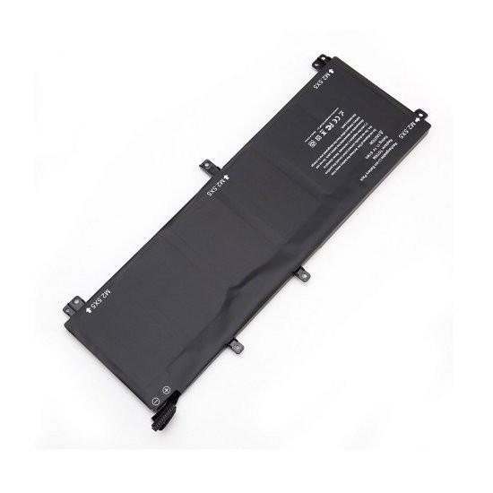 Baterie Laptop Dell XPS 15 9530
