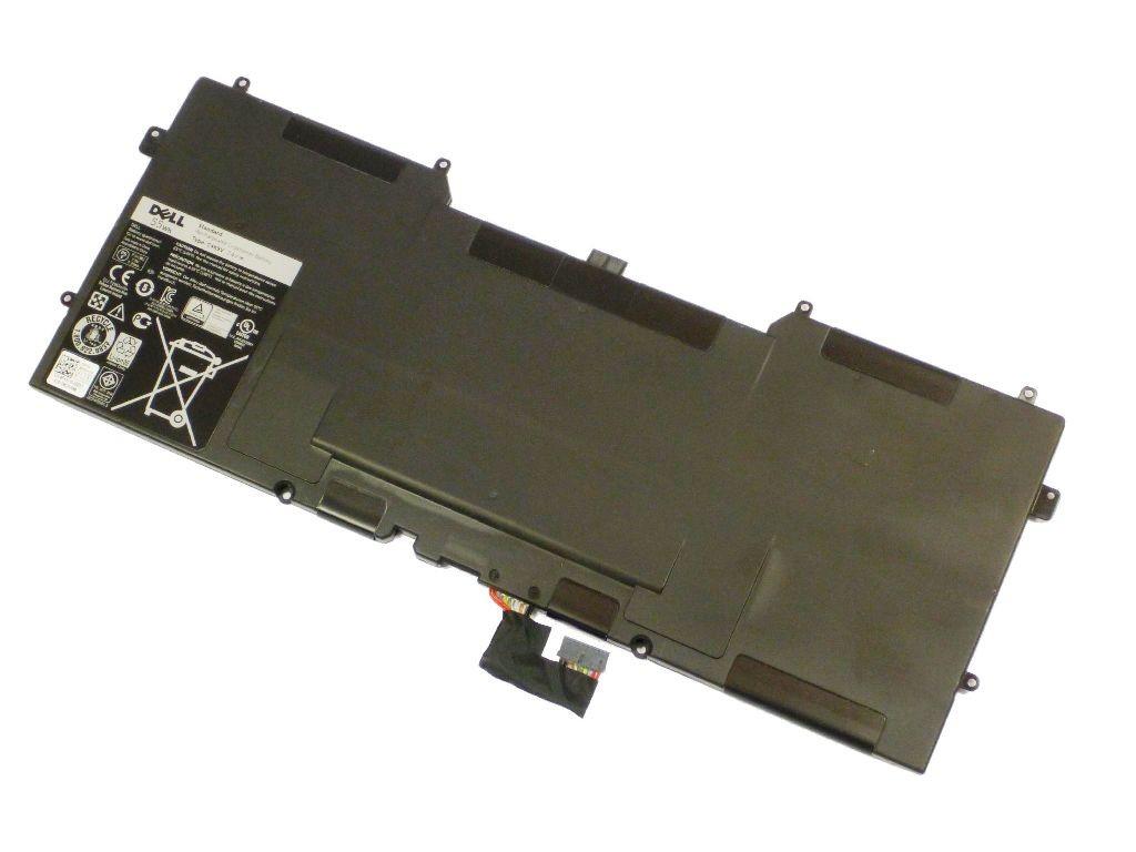 Baterie Laptop Dell XPS 12 L221x