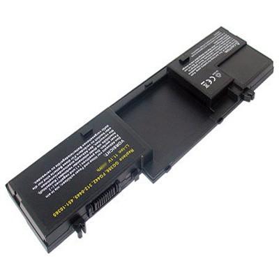 Baterie / Acumulator Laptop Dell D420