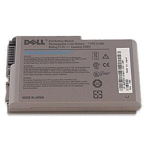 Baterie Laptop DELL Latitude D510