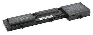 Baterie / Acumulator Laptop Dell D410