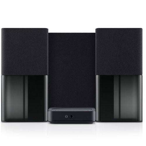 Sistem Audio Dell Wireless AC411 - Bluetooth