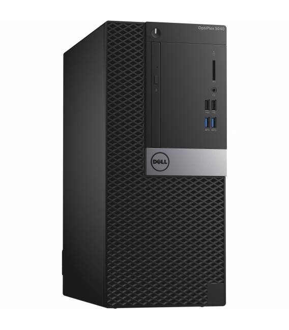 PC Refurbished Dell Optiplex 5040 TOWER i5-6500 Quad Core