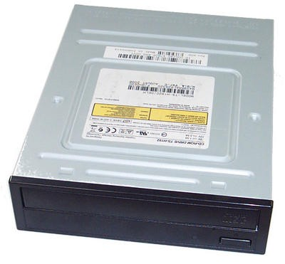 DVD-ROM ATA 3.5 inch. Calculator
