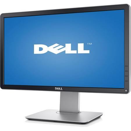 "Monitor Refurbished Dell P2014H  20"" LED Widescreen"