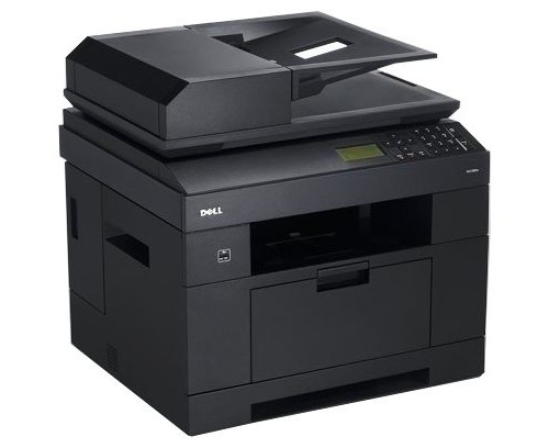 Imprimanta Laser Dell 2335DN