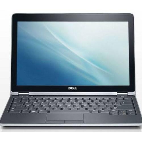 Laptopuri Second hand Dell Latitude E6220 Intel Core i3-2320M 2,2 Ghz