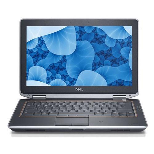 Laptop Refurbished Dell Latitude E6320 Intel Core i5-2520M 2.5 Ghz