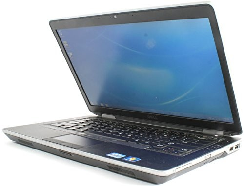 Laptop Refurbished Dell Latitude E6430