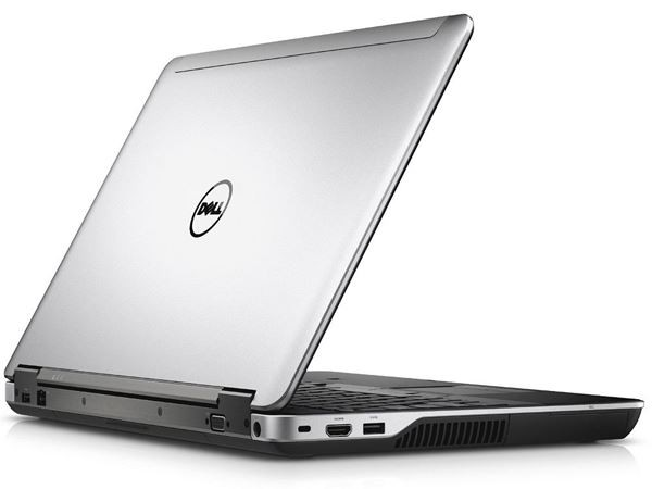 Laptop Refurbished Dell Latitude E6540 Intel i7 Quad Core