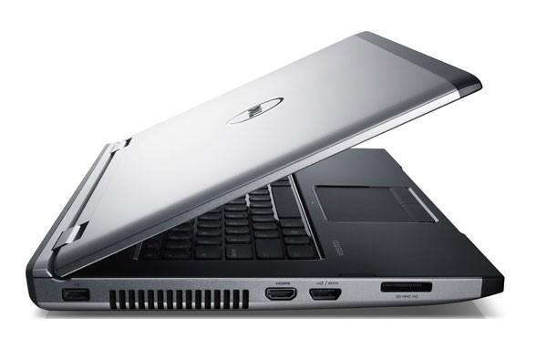 Laptop Second Hand Dell Vostro 3350