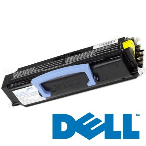 Cartus Toner Dell 1700 / 1710