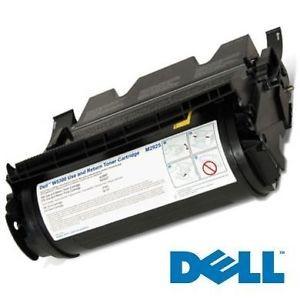 Cartus Toner  Dell 5210/5310