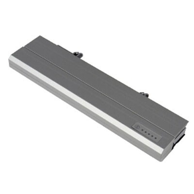 Baterie DELL Latitude E4300