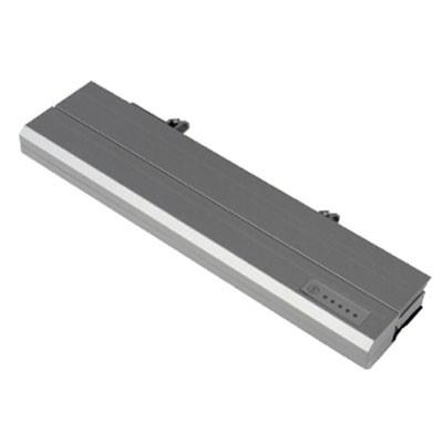 Baterie / Acumulator Laptop Dell Latitude E4200