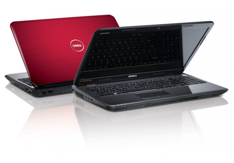 Laptop Dell Inspiron 15 (M5030)