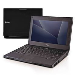 Laptop Second Hand Dell Latitude 2100 touchscreen