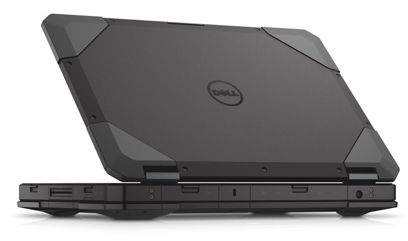Laptop Refurbished Dell Latitude 14 Rugged 540 intel Core i3-4030U