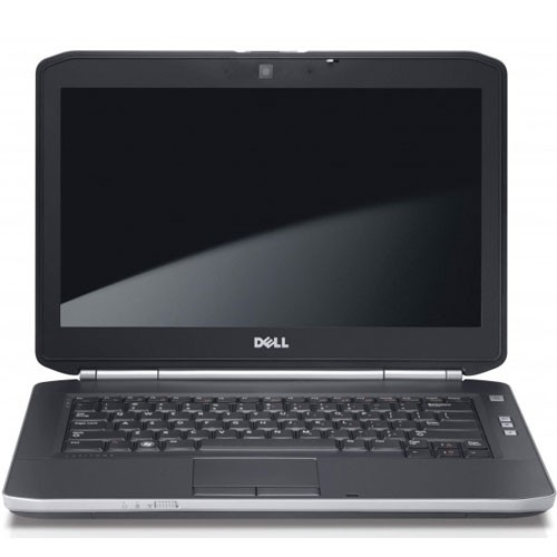 Laptop Refurbished Dell Latitude E5430 Intel Core i5 gen. 3
