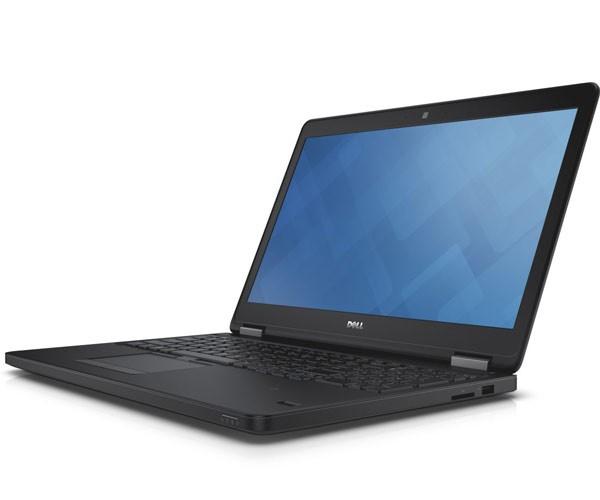 Laptop Refurbished Dell Latitude E5550 Intel Core i5 5th gen