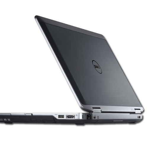 Laptop SH Dell Latitude E6330 Intel Core i7-3520M