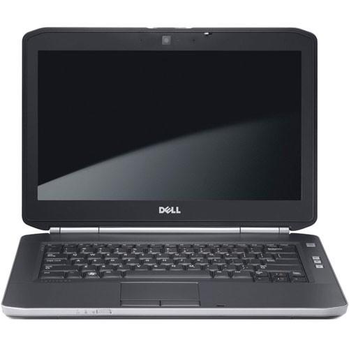 Laptop Second Hand Dell Latitude E6330 Intel Core i5