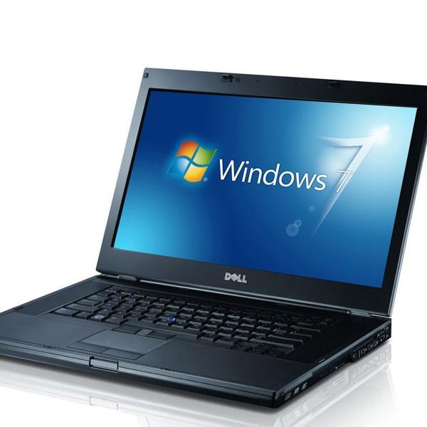 Laptop Second hand DELL Latitude E6410 Intel Core i3