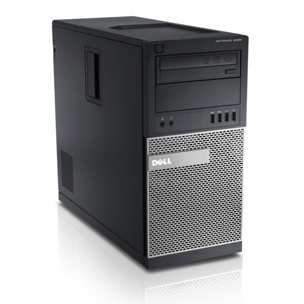 Calculatoare SH Gaming Dell Optiplex 7020 MT Intel Core i7-4770